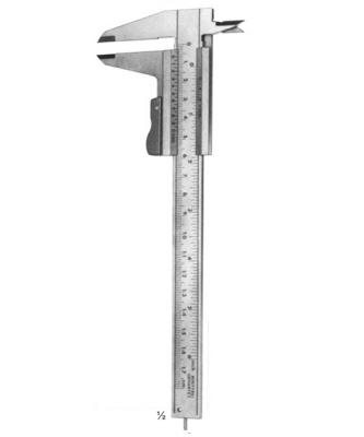 AR-01-169